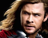 The Avengers 04