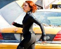 The Avengers 05