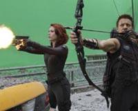 The Avengers 06
