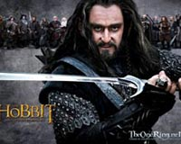 The Hobbit 03