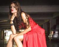 Dayana Aguilera 01