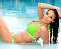Maria Theresa Rodriguez 01