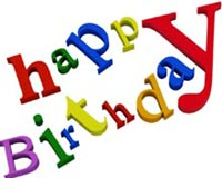Happy Birthday 03