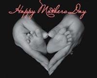 Gëzuar Ditën e Nënave 03