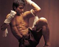 karate sport