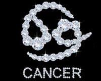 Diamond Cancer