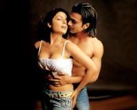 Pak Film Star Veena Malik Hot 02