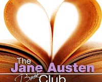 The Jane Austen Book Club 2007