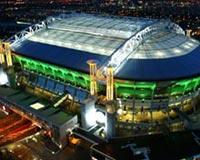 Amsterdamo arena