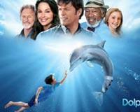 Dolphin Tale 2011