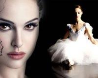 Black Swan 2010