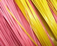 warna abstrak