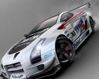 Ridge Racer 01
