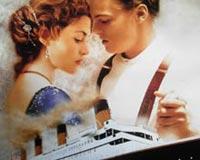 Titanic 1997 02