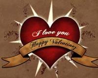 Happy Valentines 01
