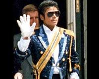 Michael Jackson 29