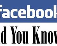 Facebook 29