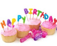 Happy Birthday 05