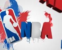 NBA 01