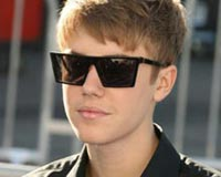 Justin Bieber 32
