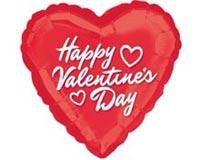 Happy Valentines 02