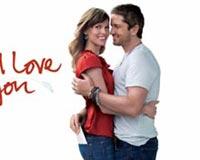 P S I Love 2007 01