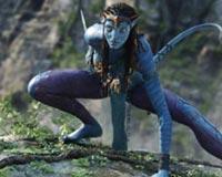3D Avatar 2009 01