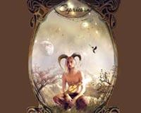 Capricorn World