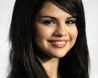 Selena Gomez 46