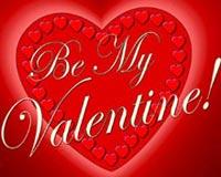 Valentine Day 02