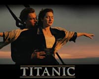 Titanic in 3D 01