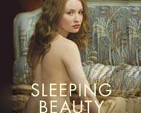 Sleeping Beauty 2011 01