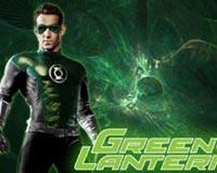 Green Lantern 2011 01