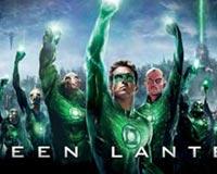 Green Lantern 2011 02