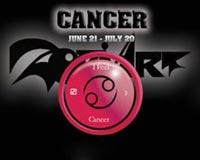 Cancer 09
