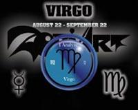 Virgo 09