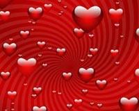 Srdce vzor