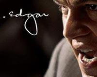 J Edgar 2011