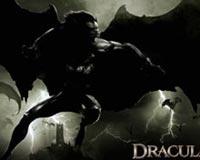 Dracula Van Helsing