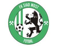 FK Siad Most