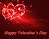 Valentines Day 07