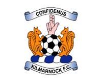 Klimarnock FC