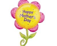 Happy Mothers Day Daisy