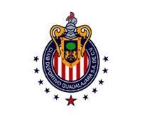 Club Deportivo Chivas FC