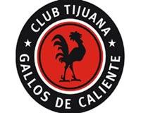 Club Tijuana Gallos De Caliente
