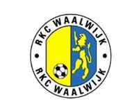 RKC Wallwijk