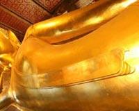 Buddhism 03