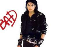 Michael Jackson 37