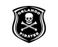 Orlando Pirates The Buccaneers