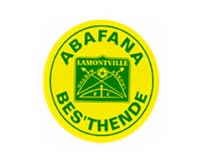 Golden Arrows Abafana Besthende
